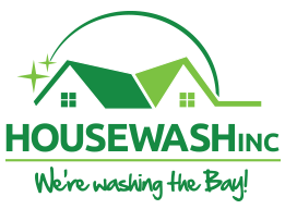 HouseWashInc
